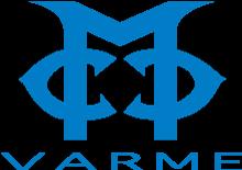 CMC Varme AS