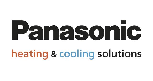 CMC Varme leverer Panasonic varmepumper